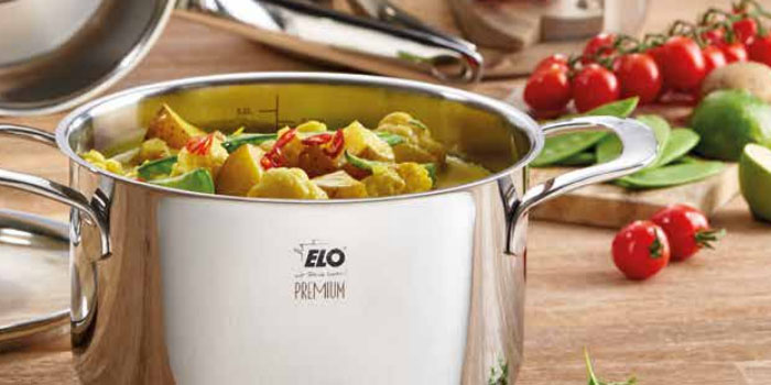 ELO products